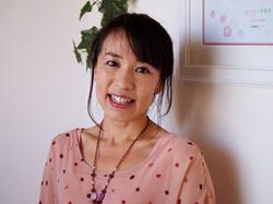 40代戸谷澄子さん.jpg
